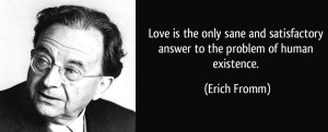 erich-fromm-66468