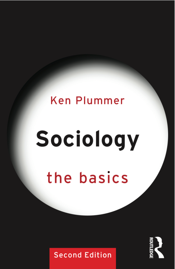 I'm looking for some ideas for a essay on medical sociology?