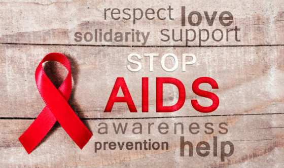 AIDS-day-shutterstock_524543530