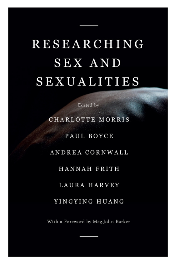 Researching Sex and Sexualities_PB_01